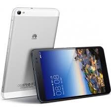 huawei mediapad x1 7.0 smartphone+tablet+ 4g