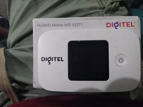 huawei mobile wifi e5377