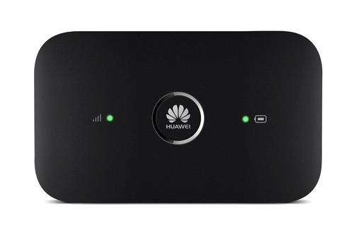huawei mobile wifi e5573 mifi negro usado