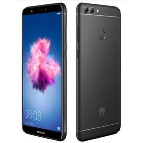 Huawei P Smart 2018 32gb/3ram Somos Compu Palace 2020