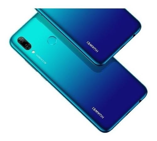 huawei p smart 2019 199 p30lite 299 y9 prime 290 y9 2019 225