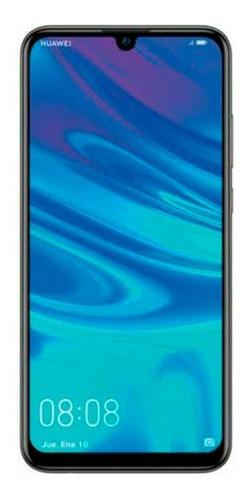 huawei p smart 2019 32gb 4g 3gb ram libre de fabrica sellado