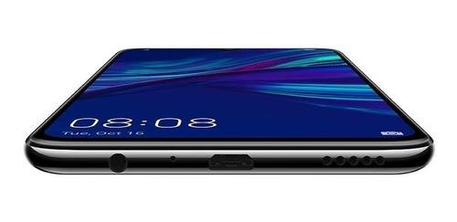 huawei p smart 2019 32gb dual sim 3gb ram doble camara msi
