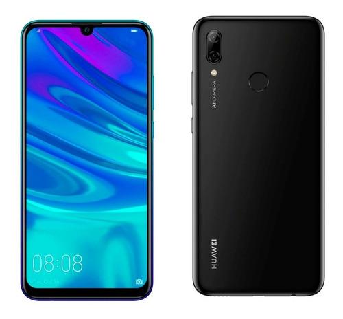 huawei p smart 2019 32gb ram 3gb libre de fabrica sellado