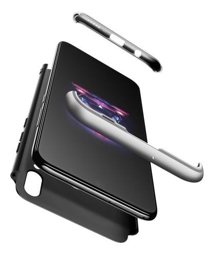 huawei p smart 2019 carcasa 360 premium slim gkk |computech.