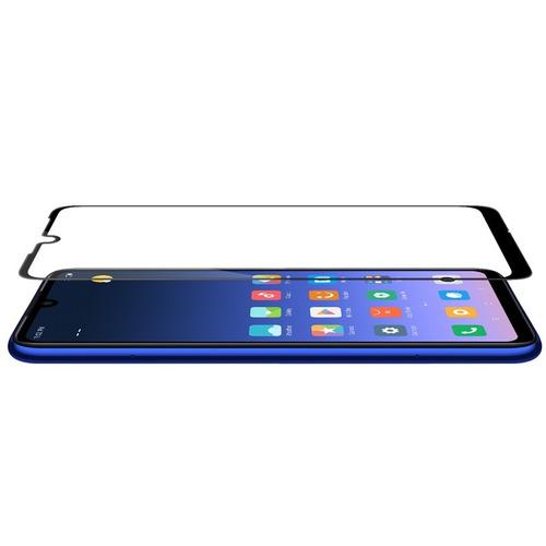 huawei p smart 2019 lamina de vidrio 3d curva full prophone