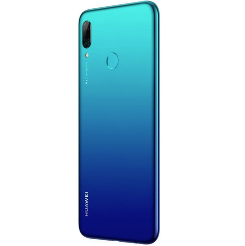 huawei p smart 2019 l/fáb 32gb 3gb ram precio oferta sellado