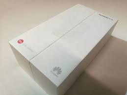 huawei p10 32gb lente leicca, nuevo en caja+tienda+garanta¡