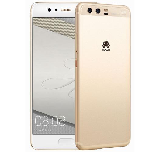 huawei p10 celular