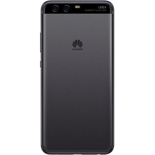 huawei p10 dual 64gb camara dual leica 13 mp+20mp 7.0
