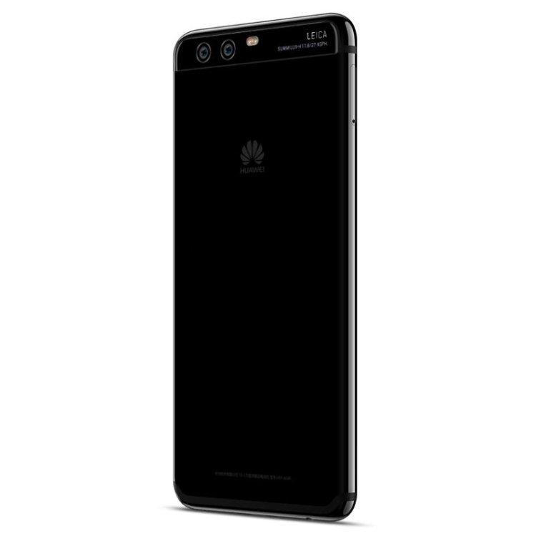f4d9292f1d4ea Huawei P10 Plus Dual Sim 128gb Lte 6gb Ram 20mpx -   15