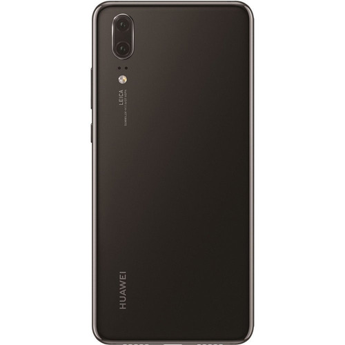 huawei p20 128 gb + 4 gb dual cam nuevo sellado libre msi