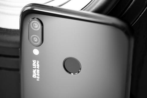 huawei p20 lite 5.8 16 mp android 8.0 32gb ram 4gb dual ca