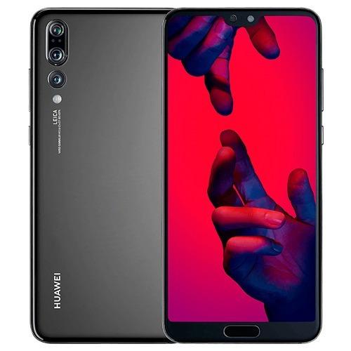 huawei p20 pro 128gb  / 12 cuotas / iprotech