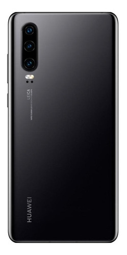 huawei p30 celular