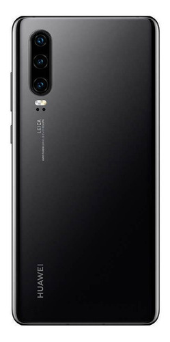 huawei p30 leica 128gb 6gb ram triple camara 40mp