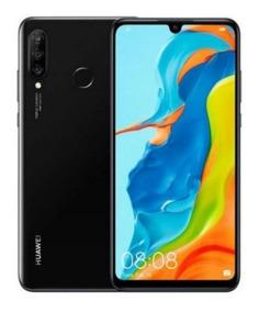 Huawei Iptv Stb Ec2108v5