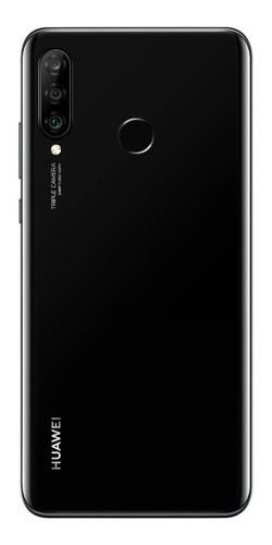 huawei p30 lite 128gb 4g + lamina funda - phone store