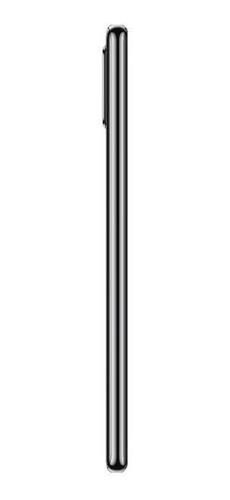 huawei p30 lite 128gb rom 4gb ram negro