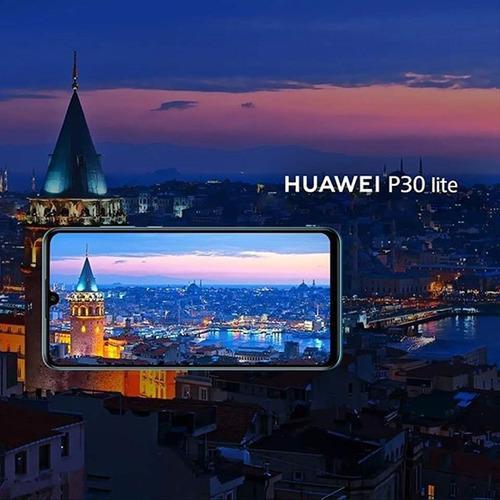 huawei p30 lite 128gb y5p 32gb $ 109.99 y6p 64gb $ 176