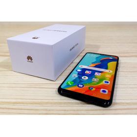 Huawei P30 Lite 128gb/4gb Ram Promoción Dia Del Padre