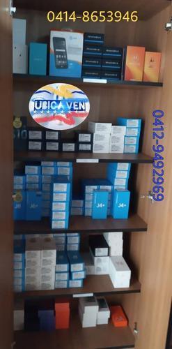 huawei p30 lite 320 dicom peacock blue
