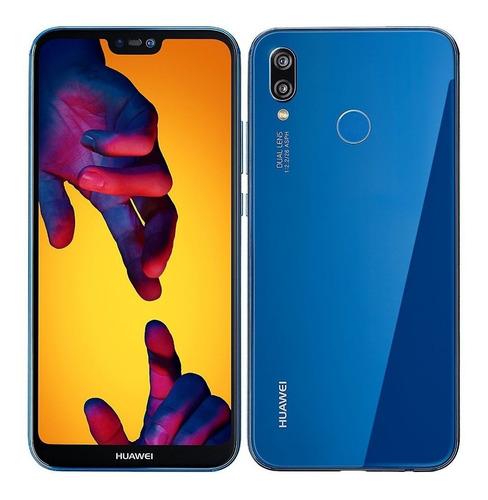 huawei p30 lite, p smart 2019 $205, p20 lite 235, y9 240