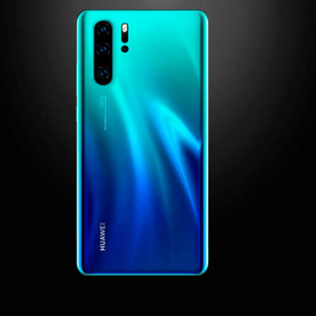 305e6eab4d1 Celular Huawei - Celulares y Smartphones - Mercado Libre Ecuador