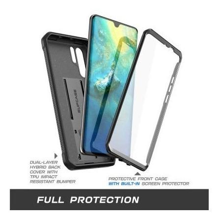 huawei p30 / p30 pro - case funda protector supcase usa