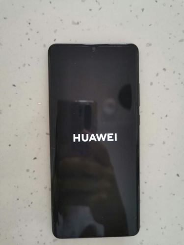 huawei p30 pro 8gb ram 256 nuevo