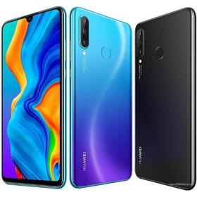 Huawei P30lite 128gb/4ram Somos Compu Palace 2020