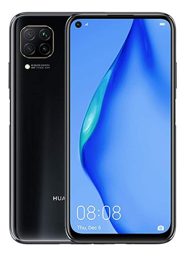 huawei p40 lite 128gb techmovil