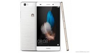 huawei p8 lite  5  liberado android 4g lte smartphone negro