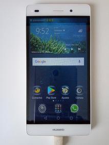 89118a421ff Huawei P8 Lite En Medellin - Celulares y Smartphones en Mercado Libre  Colombia