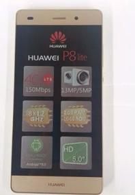 a26be84a484 Huawei P8 Lite Movistar - Huawei P Series en Mercado Libre Perú
