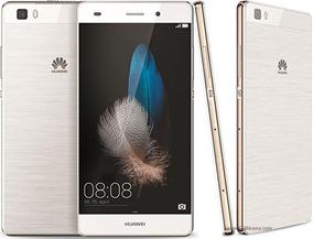 51aa56cb6e7 Htc 13 - Huawei P Series P8 Lite en Mercado Libre Perú