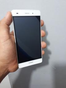 28d3264b620 Huawei P Series P8 Lite en Mercado Libre Perú