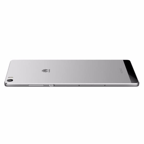 huawei p8 max 6.8 octa-core 3g 32gb doble sim dav-703l plata