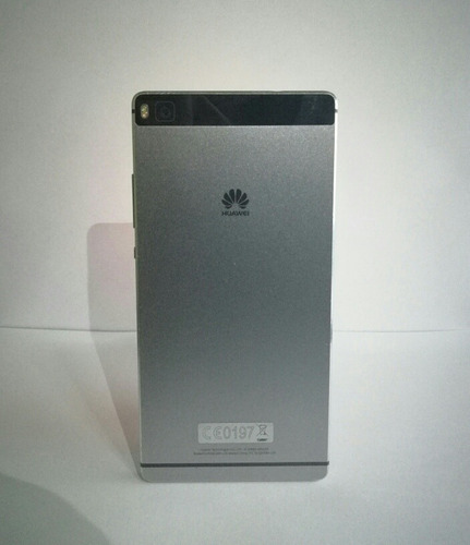 huawei p8 normal