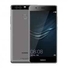 huawei p9 32gb 3gb ram + envío gratis