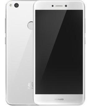 huawei p9 lite (2017) full hd 12 mpx 16gb 2.1ghz 4g ofertaza