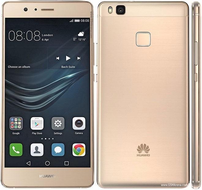 46a248007621b Huawei P9 Lite Barato Celulares Huawei Smartphones Bogota -   687.990 en Mercado  Libre