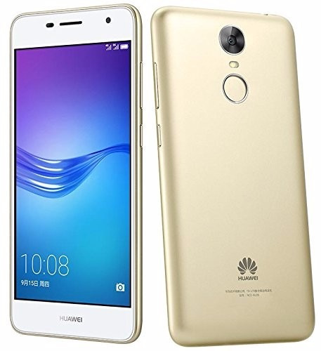 huawei p9 lite smart 100% original