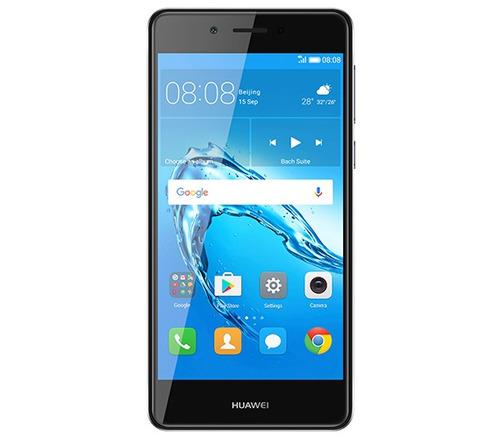 huawei p9 lite smart nuevo en caja libre+tienda+garantía!!!