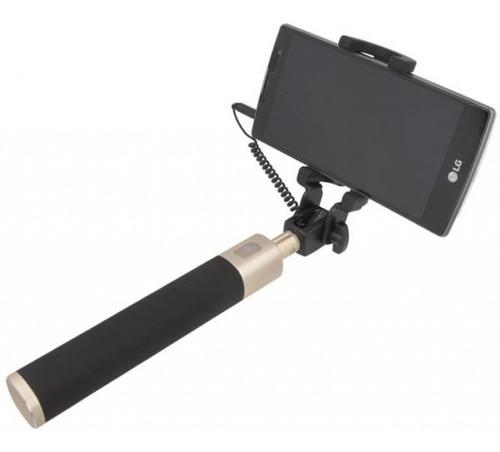 huawei palo para selfie extendible af11 refabricado 66 cm