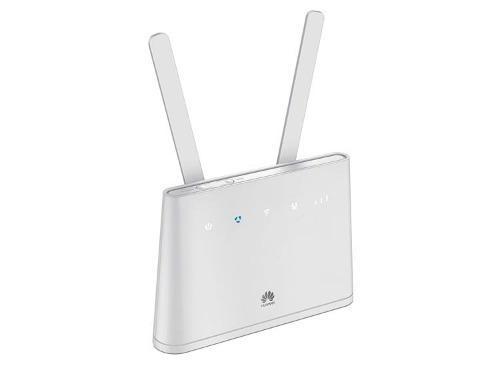 huawei router wom huawei b310 nuevo envio gratis