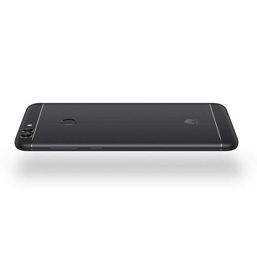 huawei smart celular