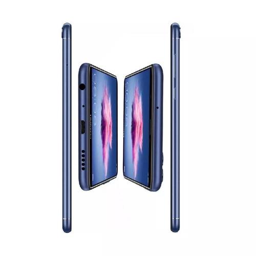 huawei smart, smartphone