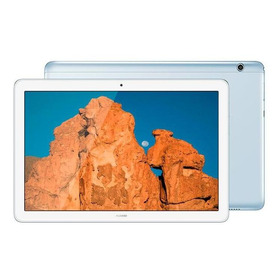 Huawei T5-10 32gb Wifi Azul