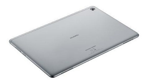 huawei tablet m5 lite 10 wifi 32gb rom 3gb ram.